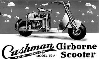 cushman_military_airborne.jpg