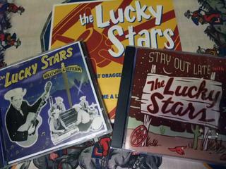 lucky_stars_cdep.jpg