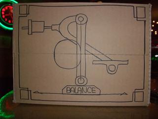 balance_box.jpg