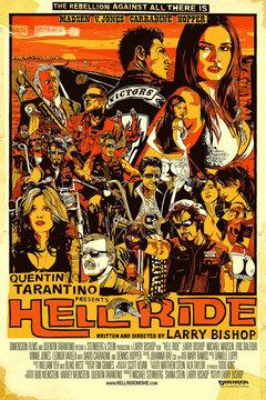 hell_ride_poster.jpg