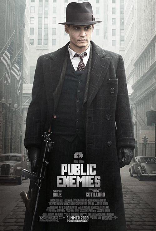 public_enemies.jpg